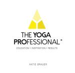 YOGA-PROFESSIONAL-KATIE-BRAUER