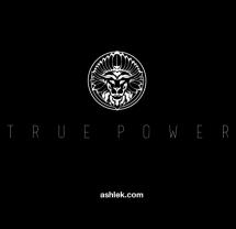 ASHLEK--black