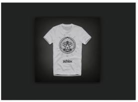 ASHLEK-shirt