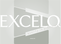 EXCELQ-grey