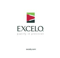 EXCELQ-logo-color
