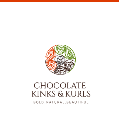 KINKS-AND-CURLS-contrast-color-logo-
