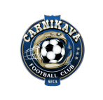 FOOTBALL-CLUB-LOGO