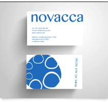 novacca animal free milk proteins
