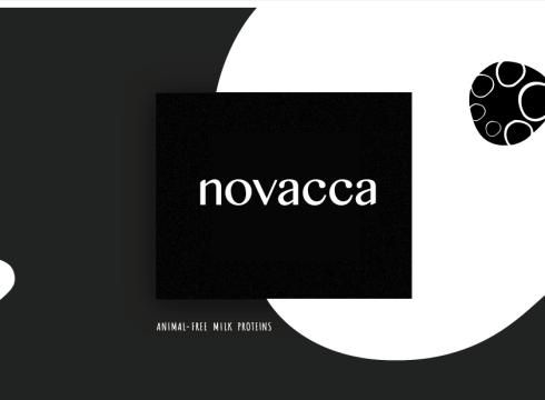 novacca logo