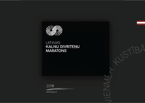 Screen Shot 2019-02-25 at 20.51.43